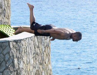 Jamaica.dive