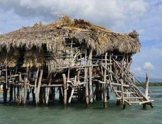 Jamaica.pelicanbar