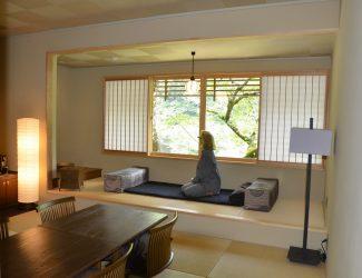 hoshinoya.room.3
