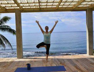 jamaica.yoga
