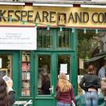 shakespear.company.w