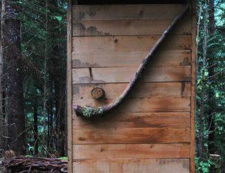 outhouse.hockey.web