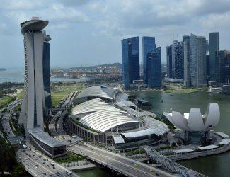 Singapore.4