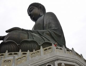 buddha.HK.27
