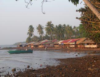 cambodia janes pics 009