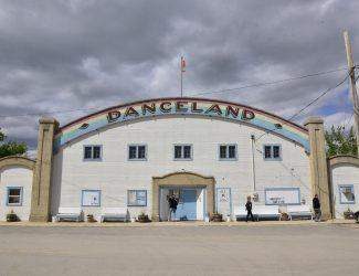 danceland.1
