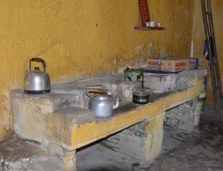 hoi.an.kitchen