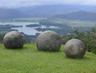 spheres.1