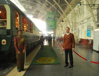 train.greet